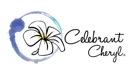 cropped-002_CelebrantCheryl_BusinessCardLogo_181203-2-1.jpg